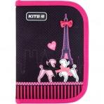Пенал KITE Weekend In Paris K21-622-1