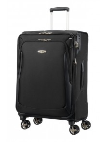 Чемодан 83,5/90л Samsonite 04N-008-09