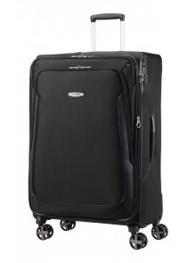 Чемодан 112.5/121л Samsonite 04N-009-09