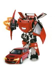 Робот-трансформер Roadbot g50100 r