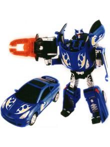 Робот-трансформер Roadbot g52040 r