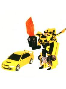 Робот-трансформер Roadbot g52080 r