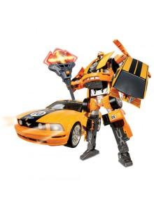 Робот-трансформер Roadbot g50170R