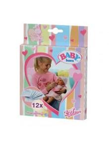 Каша для куклы Zapf g779170
