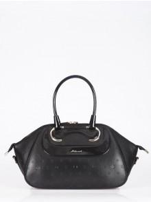 Женская сумка MATMAZEL 10647