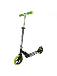 Скутер Nixor Sports  серии - PROFESSIONAL 200 (алюмин., 2 колеса, груз. до 100 кг)