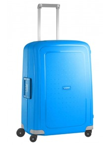 Чемодан 79л Samsonite 10U-001