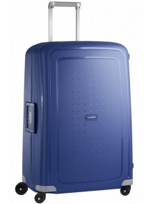 Чемодан 102л Samsonite 10U-002