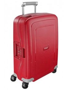 Чемодан 34л Samsonite 10U-003