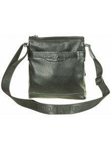 Мужская сумка BRADFORD 11-6602-2