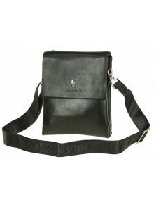 Мужская сумка BRADFORD 11-886-1