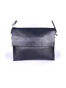 Мужская сумка мягкая BRADFORD 11-886-6