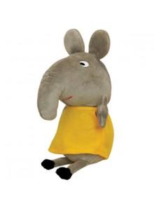 Мягкая игрушка Peppa  ЭМИЛИ (20 см)