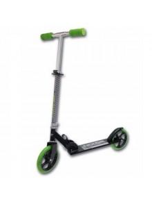 Скутер Nixor Sports серии - PROFESSIONAL 180 (алюмин., 2 колеса, груз. до 100 кг)