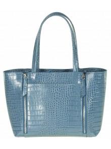 Женская сумка BURUNI 132-6302