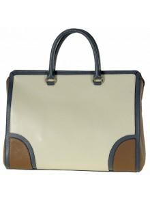 Женская сумка BURUNI 132-6309