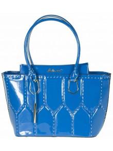 Женская сумка MATMAZEL 1412608