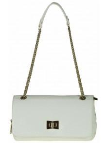 Женская сумка MATMAZEL 185063