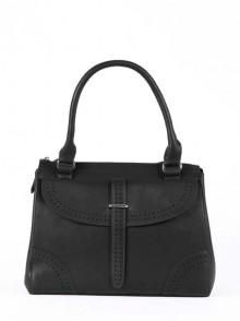 Женская сумка MATMAZEL 368109