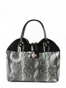 Женская сумка MATMAZEL 398362