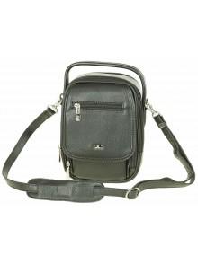 Мужская сумка BOLINNI 488-29973