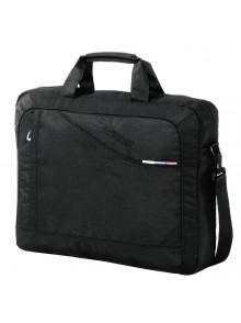 Сумка для ноутбука 12л American Tourister 59A-001-09