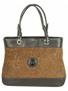 Женская сумка BURUNI 700132-0158,32