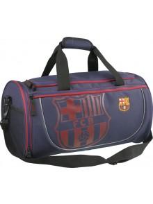 Сумка спортивная FC Barcelona KITE BC15-964K