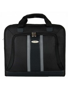 Сумка для компьютера Samsonite D34-040-09