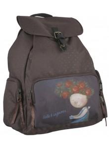 Рюкзак молодежный Gapchinska KITE GP15-965S