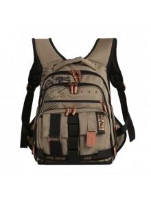 Рюкзак молодежный GRIZZLY GR1137