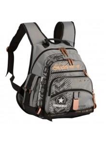 Рюкзак молодежный GRIZZLY GR1138