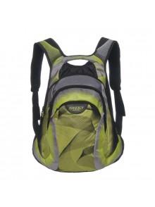 Рюкзак молодежный GRIZZLY GR315-3