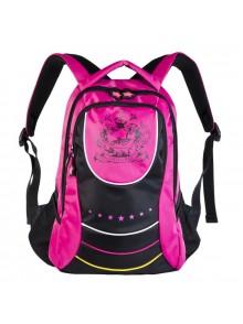 Рюкзак молодежный GRIZZLY GR318-1
