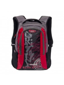 Рюкзак молодежный GRIZZLY GR320-1