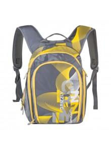 Рюкзак молодежный GRIZZLY GR321-1