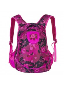 Рюкзак молодежный GRIZZLY GR360-1