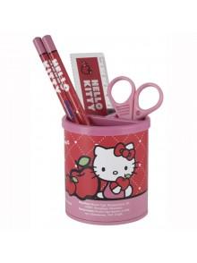 Набор настольный Kite Hello Kitty HK13-205K