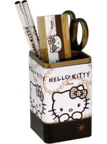 Набор настольный Hello Kitty KITE HK14-214K