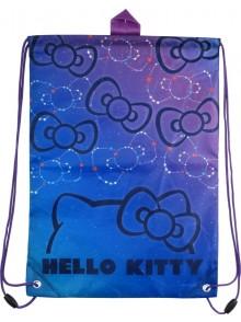 Сумка для обуви Hello Kitty KITE HK15-600-3K