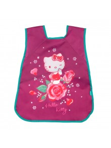 Фартук Hello Kitty HK18-162