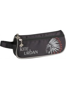 Пенал мягкий Urban KITE K15-643-4K