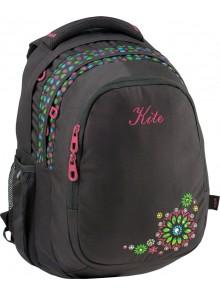 Рюкзак молодежный Take'n'Go KITE K15-801-3L