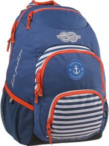Рюкзак молодежный Take'n'Go KITE K15-809-2L