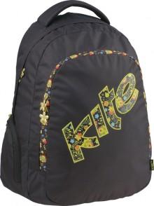 Рюкзак молодежный Beauty KITE K15-951L