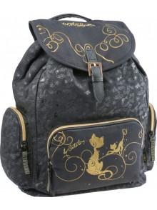 Рюкзак молодежный Beauty KITE K15-965S
