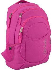 Рюкзак молодежный Urban KITE K16-941L