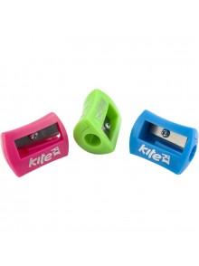 Точилка Candy KITE K17-1018 ассорти