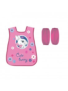 Фартук Cute Bunny KITE K17-162