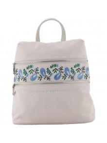 Рюкзак женский Dolce KITE K17-2500XS